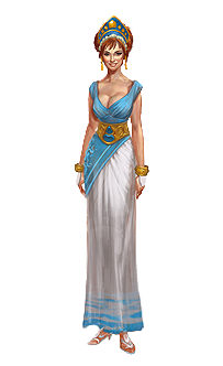 Ancient outfit (female) news image.png