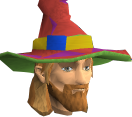 Infinity hat chathead old.png