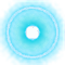 Prism of Dowsing icon.png