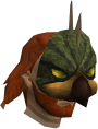 Mask of Stone chathead.png