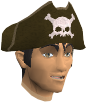 Pirate's hat chathead.png
