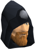 Void knight mage helm chathead.png
