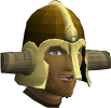 Warrior helmet (charged) chathead.png