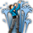 Water Dance emote icon.png