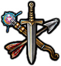 Combat icon large.png