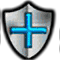 Disruption Shield icon.png