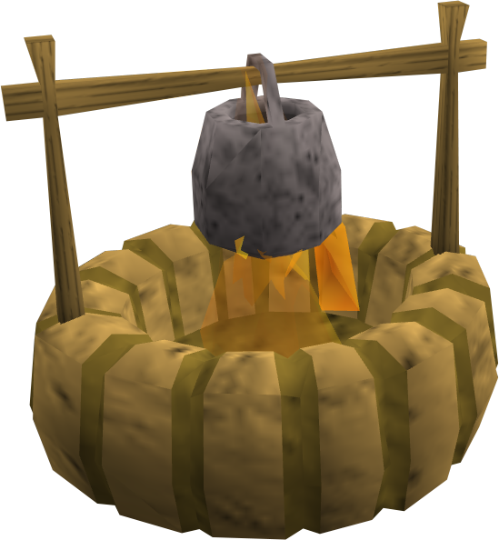 Firepit with pot.png