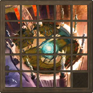 Clan Citadel puzzle solved.png