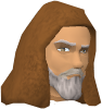 Monk of Entrana chathead.png