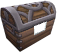 Reward casket (easy) detail.png