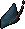Robin Hood hat (blue).png: RS3 Inventory image of Robin Hood hat (blue)