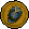 Wreath shield token.png: Inventory image of Wreath shield token