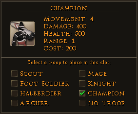 Champion.png