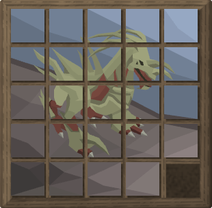 Corporeal Beast puzzle solved.png