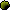 Firefly.png: RS3 Inventory image of Firefly