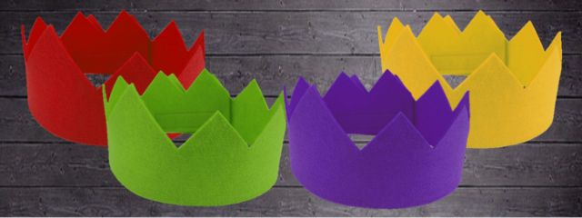 RuneFest 2018 Party Hats.png