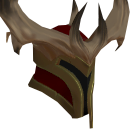 Sleigher Helm chathead.png