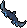 Muninn Blade.png: RS3 Inventory image of Muninn Blade