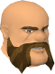 Dwarf shopkeeper chathead old.png