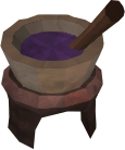 Horogothgar cooking pot detail.png