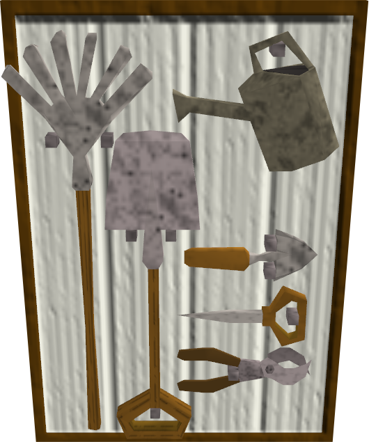 Tool store 5.png: RS3 Inventory image of Tool store 5
