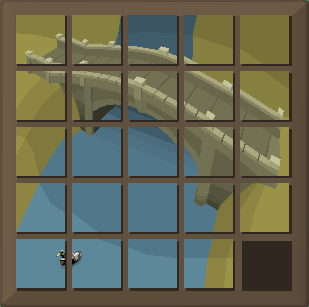 Bridge puzzle solved.png
