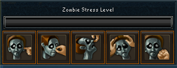 Zombie stress level.png