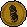 Christmas tree cape token.png: Inventory image of Christmas tree cape token
