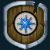 Dwarf Cannon icon.png