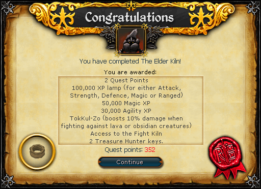 The Elder Kiln reward.png
