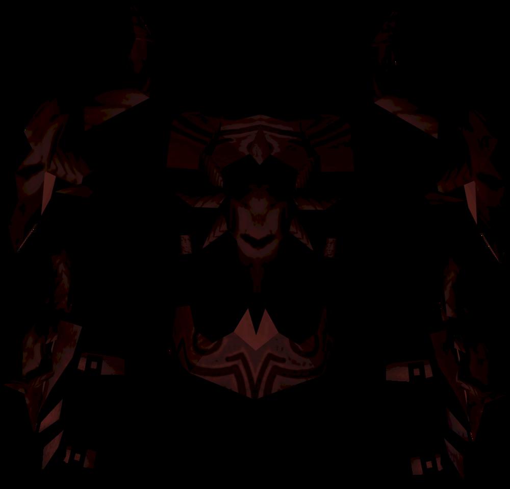 Runescape Malevolent Armour Wwwtollebildcom
