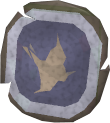 Restored shield detail old.png