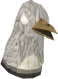 Seagull chathead.png