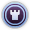South Feldip Hills Teleport.png: Inventory image of South Feldip Hills Teleport