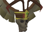 Strongbones chathead.png