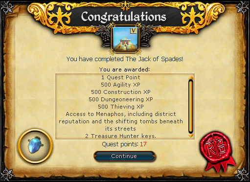 The Jack of Spades reward.png