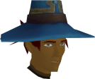 Tower Archmage hat chathead.png