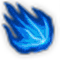 Water Surge icon.png