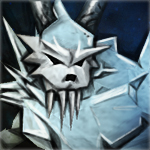 Ice demon icon.png