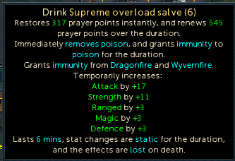 Tooltips for Potions news image.png