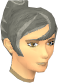Female hair french twist.png