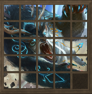 Helwyr puzzle solved.png
