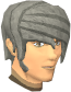 Sideburns.png