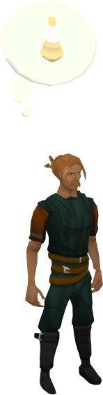 Skilling speech bubble.png