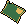 Tower skipping ticket (untradeable).png: RS3 Inventory image of Tower skipping ticket (untradeable)