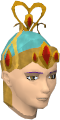Crown of hearts chathead.png