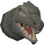 Dagannoth mother chathead.png