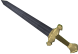 Mithril longsword detail old.png