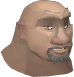 Thurgo chathead.png