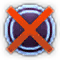 Teleport Block icon.png